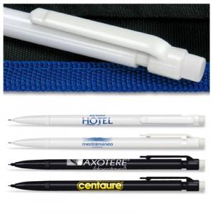 Crayon automatique Vercelli